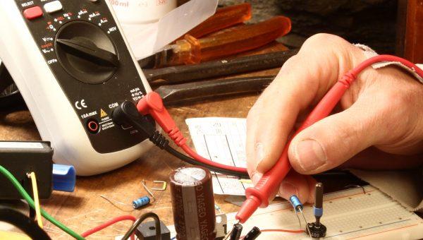 Les techniques de maintenance du matériel audio